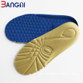 Children Orthopaedic Arch Support Sisipkan Insole Kids