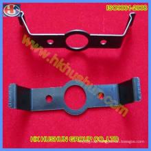 Lamp Brackets, Clips for Lamp Cap, Holder (HS-LC-022)