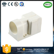 High Quality Refrigerator Door Switch (FBELE)