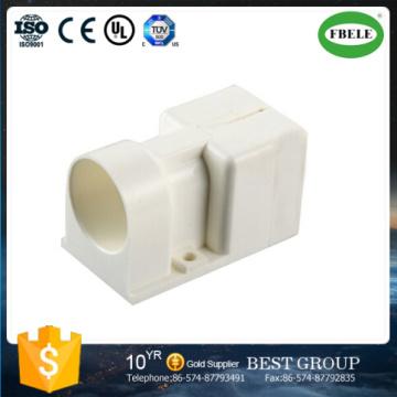 High Quality Refrigerator Door Switch (FBELE)