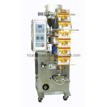 Automatic Beans Filling and Packing Machine (DXD-60BK)