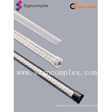 Tira do armário do diodo emissor de luz, luz do armário do diodo emissor de luz