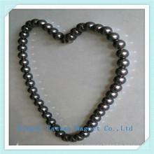 N35 Bead Neodymium Magnet for Health Care