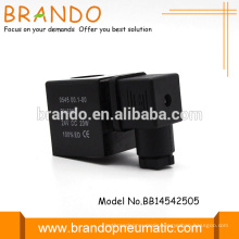 Trading & Supplier Of China Products Customized Industrial Solenoid Coils