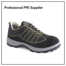 Fashion Design S1p Ce Standard Work Shoes
