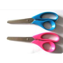 Scissor Dh-11535
