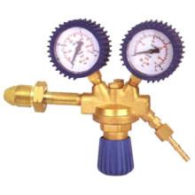 Hot sell Single stage medium precision oxygen regulator 0502