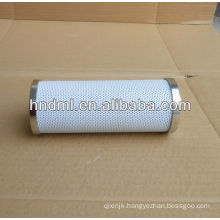 Hydraulic oil filter element 0330D010BN4HC