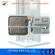 JFOTIS CHVF Drucktaster A3N31549 Fahrstuhl Drucktaster