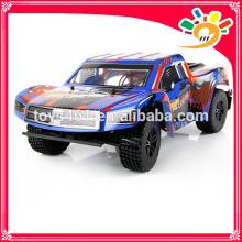 WL toys L222 brushless motor version rc high speed rc radio control rc car