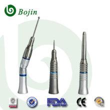 Columna vertebral productos ortopédicos instrumentos quirúrgicos taladro abierto