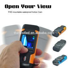 HD 1080P 720P Bicycle Sport camera Ultralight Action Camera mini dv sport camera