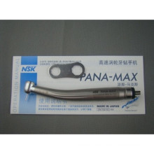 NSK Pana Max Dental High Speed Handstück