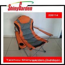 camping folding beach fishing quad chair