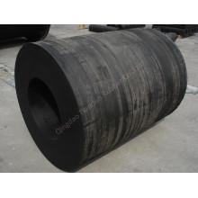 Цилиндрический резиновый Обвайзер / морской Обвайзер (ТД-C1400X700XL)