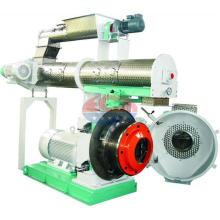 Деревообрабатывающая машина FCPM520 хорошего качества