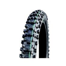 Hot Sale 80/100-21 Tyre Motorcycle Tyre