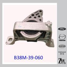 Montage du moteur véritable pour Mazda 3 Car OEM B38M-39-060