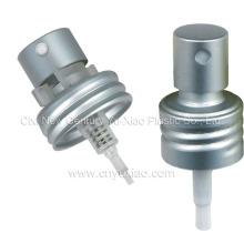 Alu Atomizer Pump/Perfume Mist Sprayer