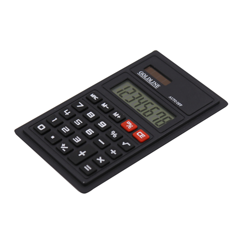 PN-2073B 500 POCKET CALCULATOR (3)