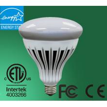 Светодиодная лампа с подсветкой и подсветкой Bluetooth R30