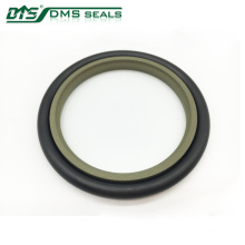 sealing machine spare parts seal washer