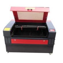Laserschneider (RJ-1280)