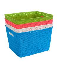 productos de alta calidad de plástico de inyección de inyección cesta cesta de moldes de acero molde de plástico precio de fábrica