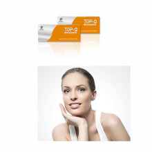 Acido Hialuronico Injetavel Dermal Filler 2ML