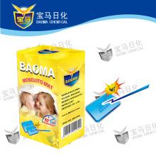 Baoma Baby Mosquito Mat