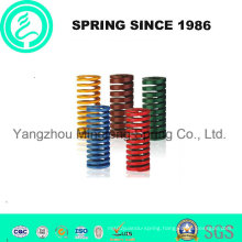 Heavy Duty Compression Die Spring
