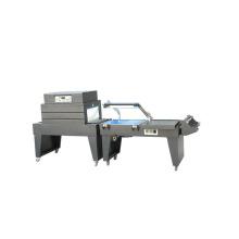 L bar sealer L type sealing cutting machine