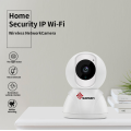 Mini telecamera IP ONVIF WIFI Camera