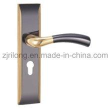 Nouvelle serrure de porte design pour poignée Df 2720