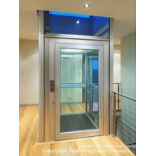 residential elevator price,home indoor small elevator for olders