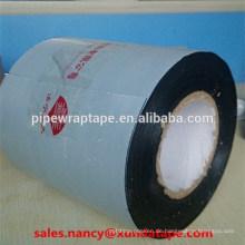 Bitumenklebeband 660 Korrosionsschutz für Ölpipeline