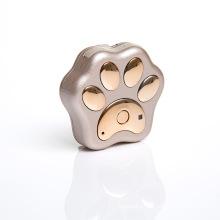 V30 Ip66 Waterproof Gps Pet Locator Pet Supplies Dog Collar Anti-lost Device Pet Tracker Gps