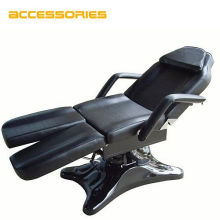 Most Comfortable Tattoo Chair