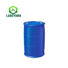 Methylisothiazolinone, MIT 50%       2-Methyl-4-Isothiazolin-3-one, MIT