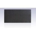led outdoor advertising screens