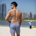 120GSM Man Surf Shorts