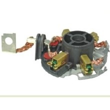 Brush Holder for bosch starter 1004336963