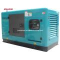Isuzu Generator (CDZ25kVA)