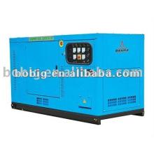Containertyp Dieselgenerator