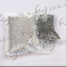 LLDPE Compound