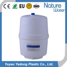 Tanque de almacenaje plástico del agua 3.2g