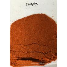 Süßes Paprikapulver ASTA120