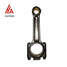 Deutz Diesel Engine Spare Parts FL1011 Con Rod 0417 8994