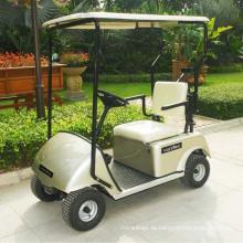 Elektrischer einsitziger Golfwagen (DG-C1) mit CE-Zulassung