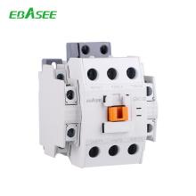 GMC 9-95A 4P contactor